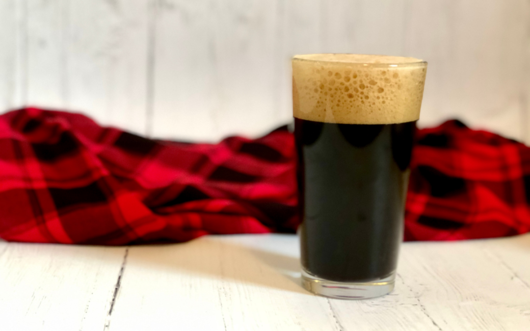 What Your Brewery Needs to Do *Right Now* to Survive This Winter